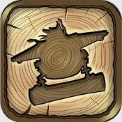 Flapcraft - лучший симулятор полета викинга на iPhone/iPad