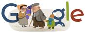 google_doodles_logo