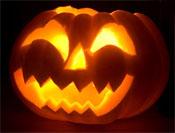 halloween-pumpkin-logo