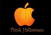 logo-halloween-wallpapers