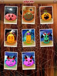 http://a228.phobos.apple.com/us/r1000/097/Purple/v4/3b/cc/14/3bcc145f-1789-dbe2-5165-e3e52f268131/mzl.engmzqpm.480x480-75.jpg