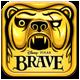 Скачать Brave для Iphone, ipad и Ipod touch
