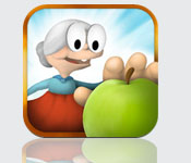 granny-smith-icon