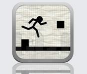 line-runner-icon