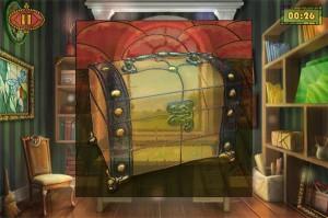 уровни игры Pictorial2 для iPhone