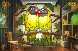 уровни игры Pictorial2 для iOS