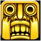Игра Temple Run для iPhone, iPad и Ipod Touch