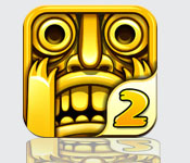 temple-run-icon