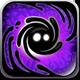 Скачать Nihilumbra для iOS