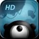 Contre Jour для iPad