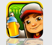 subway-surfers-rome-icon