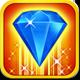 игра Bejeweled для iPad