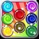 игра Lollipops для iPad