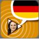 Pretati German