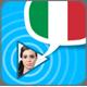 Pretati Italiano