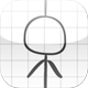игра Виселица для iPhone/iPad