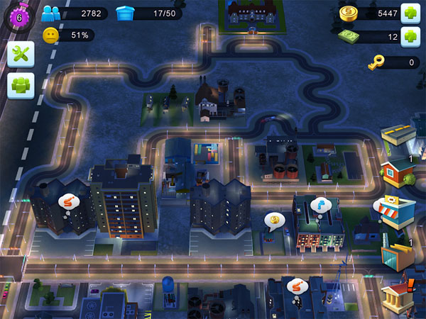 SimCity-Buildit-11
