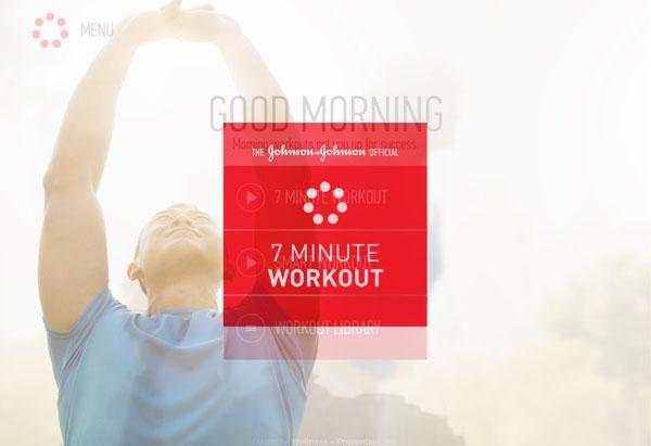 7M-Workout-11