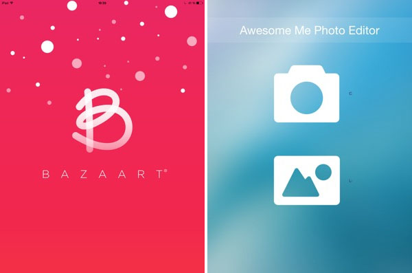 Bazaart-Awesome-Me-Photo-Editor