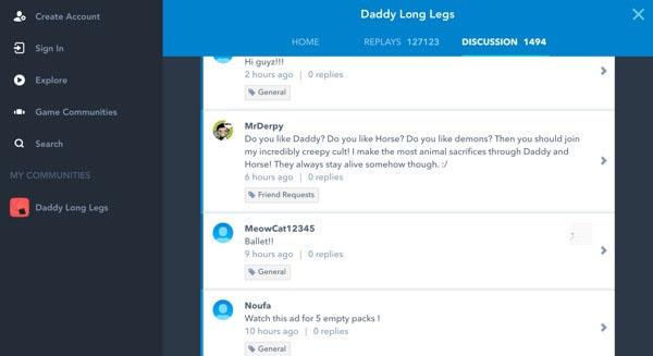 Daddy-Long-Legs-6