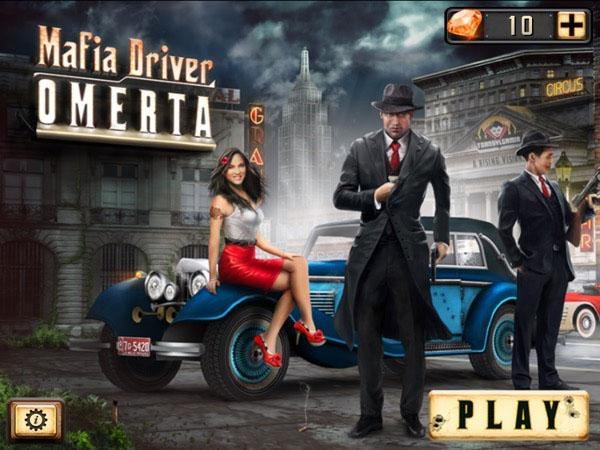 Mafia-Driver-Omerta-1