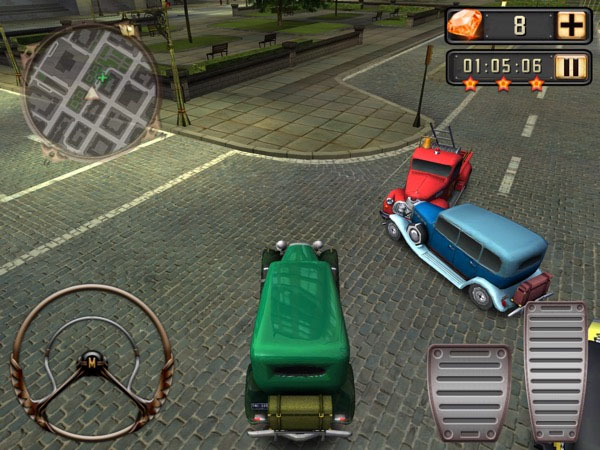 Mafia-Driver-Omerta-11