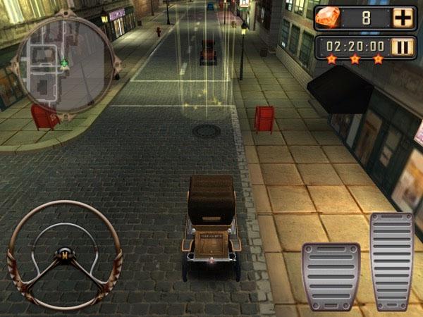 Mafia-Driver-Omerta-5