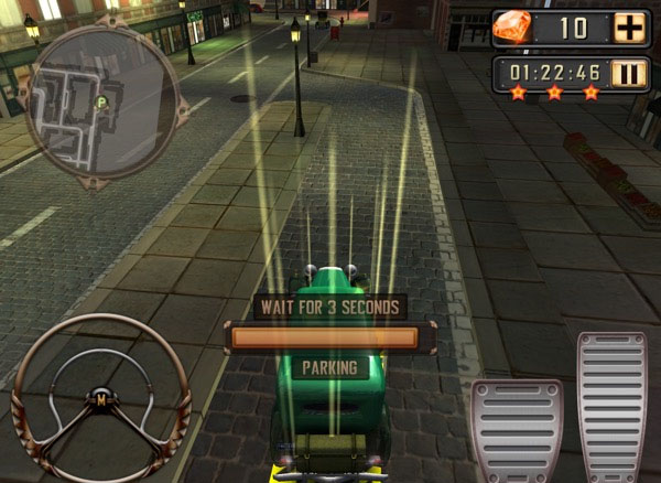 Mafia-Driver-Omerta-6