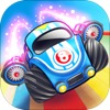 Swinging-Stupendo-Skyward-Ketchapp-Rocket-Cars-10