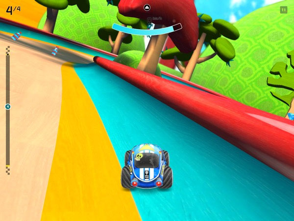 Swinging-Stupendo-Skyward-Ketchapp-Rocket-Cars-4