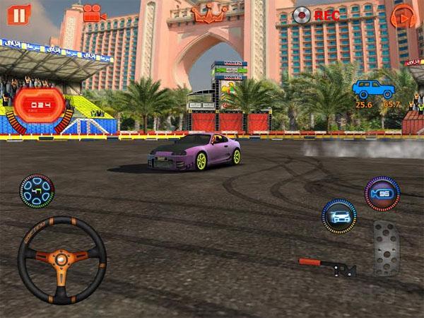 Dubai-Drift-1