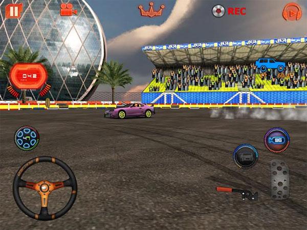 Dubai-Drift-2
