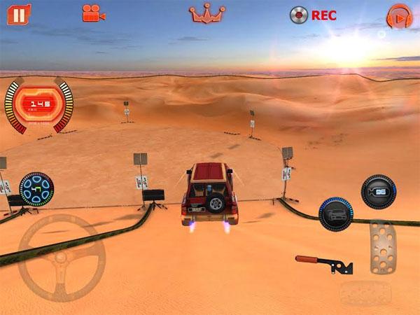 Dubai-Drift-3