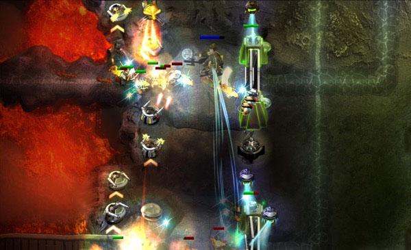 Sentinel-4-Dark-Star-2