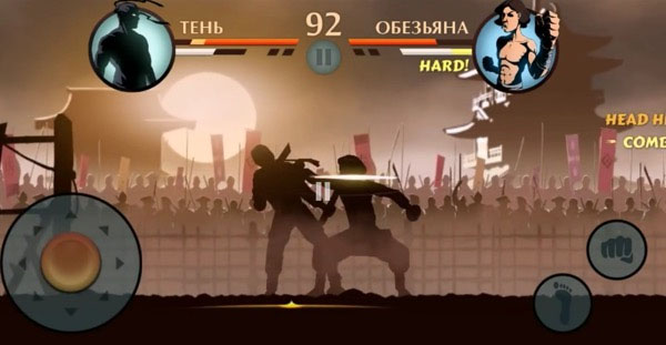 Shadow-Fight-2-6