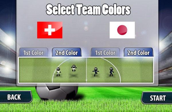 Stickman-Soccer-2