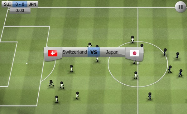 Stickman-Soccer-3