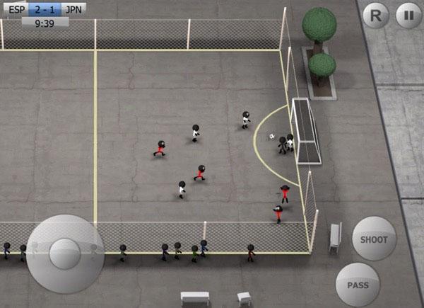 Stickman-Soccer-7