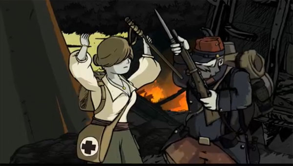 Valiant-Hearts-The-Great-War-3