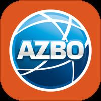 Audio-Tur-Azbo
