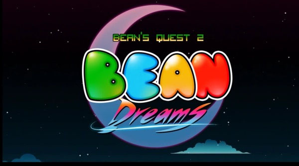 Bean-Dreams-1