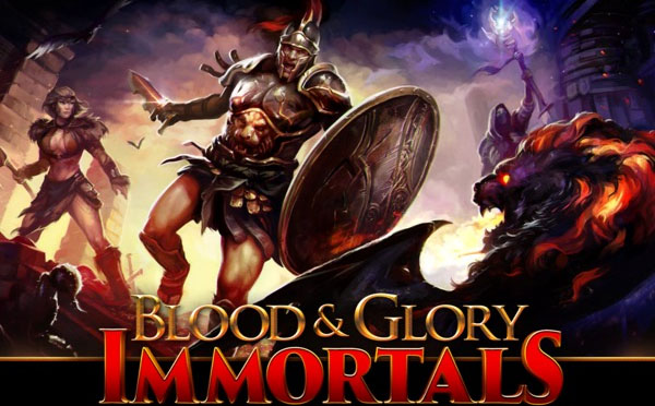 Blood-Glory-3