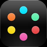 Circles-Memory-Game