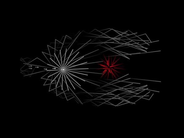 Dank-Echo-3