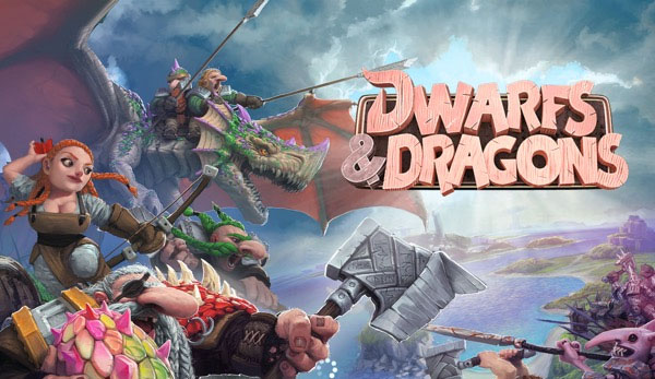 Dwarfs-Dragons-7
