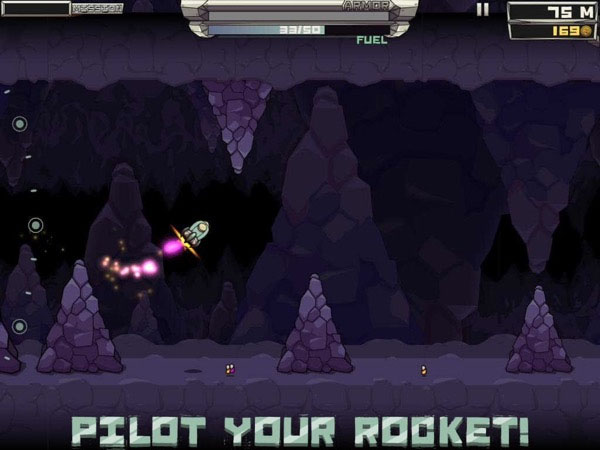 Flop-Rocket-4