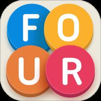 Four-Letters-