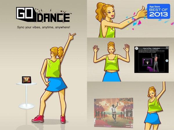 Go-Dance-1