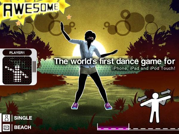Go-Dance-3