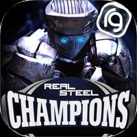 Reel-Steel-Champions-